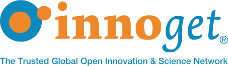 Innoget Logo