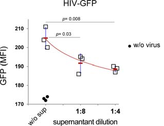 Production of high-affinity antibodies through the in vitro recreation of a germinal center