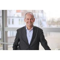 Jan Michiel Meeuwsen