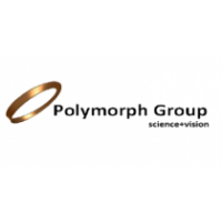 Polymorph Group, Inc.