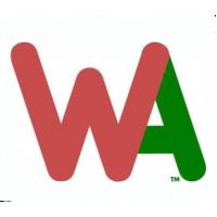 WeAppan