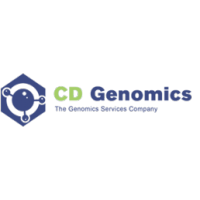 CD Genomics