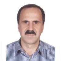 Mojtaba Mahmoudi Majdabadi