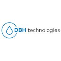 DBH Technologies