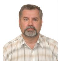 Vadim Kolyada