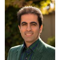 Mohammad Heidari-Rarani