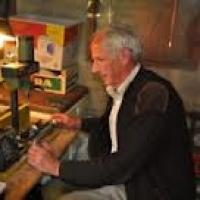 Claude Waudoit
