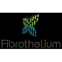 Fibrothelium GmbH