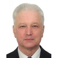 Alexander Uspenskiy