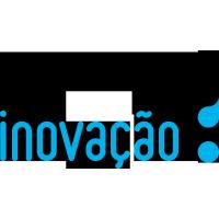 U.Porto Innovation
