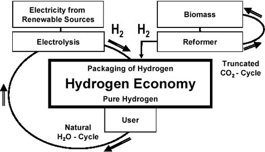 Novel Catalysts for Hydrogen Release from Formic Acid for Renewable Energy