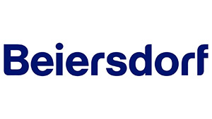 Beiersdorf Expands Open Innovation