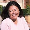 Leticia Espinosa, PhD
