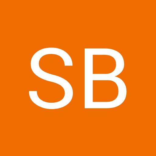 SB Kim