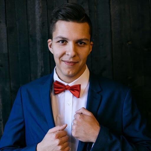 Aleksandrs Konosevics
