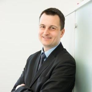 Konrad Frontczak