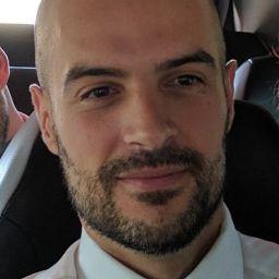 Víctor Torres