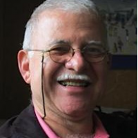 N Ivan Contreras, Ph.D.