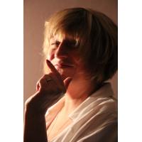 Maria Kopylovskaya