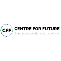 Centre For Future (CFF)