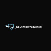 Southtowns Dental - Best Dental Implants & Dentures