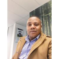 Thabo Mthombeni