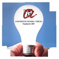 Unitat de Valorització de la URV