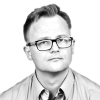 Piotr Janulek