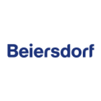 Beiersdorf AG