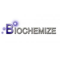 Biochemize SL