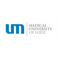 Medical University of Łódź