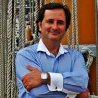 Paulo Freitas