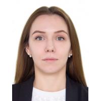 Tatiana Gavras