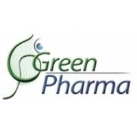 Greenpharma S.A.S.