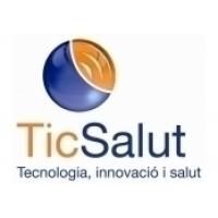 TicSalut Foundation