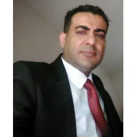 adnan abdullah  saeed al absari
