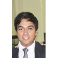 Edgar Fernando Suarez Zamora
