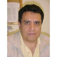 Álvaro Pedroza Zapata