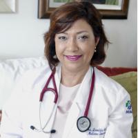 Maria-Zunilda Nunez