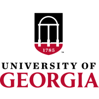 University of Georgia Research Foundation