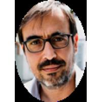 Giuseppe Tomei