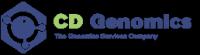 Whole Genome SNP Genotyping / SNP Microarray