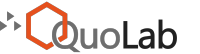QUOSCIENT - Fully automated cybersecurity platform to manage operative processes