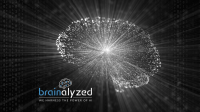 Artificial Swarm Intelligence software - Brainalyzed Insight