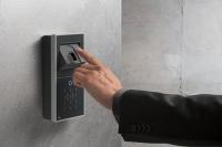 Seeking Accurate and Discriminating Sensors