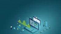 DATUMIZE - Grow your Data by leveraging Dark Data