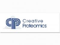 Proteomic Service
