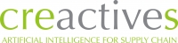 CREACTIVES - AI for Supply Chain Management