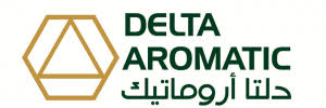 Delta Aromatic International