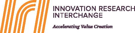 Innovation Research Interchange